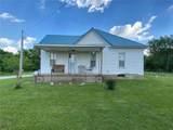 4205 Old Litchfield Trail - Photo 11
