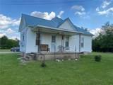 4205 Old Litchfield Trail - Photo 12