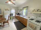 4205 Old Litchfield Trail - Photo 15