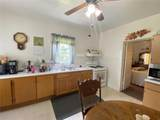 4205 Old Litchfield Trail - Photo 16