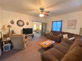 4205 Old Litchfield Trail - Photo 17
