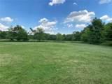 4205 Old Litchfield Trail - Photo 24