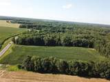 4205 Old Litchfield Trail - Photo 3