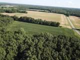 4205 Old Litchfield Trail - Photo 4