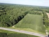 4205 Old Litchfield Trail - Photo 5
