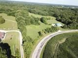 4205 Old Litchfield Trail - Photo 7
