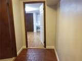 4341 Fyler Avenue - Photo 18