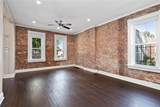 4263 Bingham Avenue - Photo 5