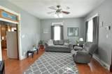 2505 Caseyville Avenue - Photo 12