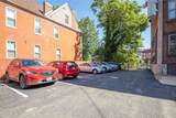 4508 Mcpherson Avenue - Photo 13
