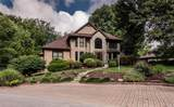 12 Goshen Woods Estates - Photo 1