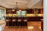 12 Goshen Woods Estates - Photo 12