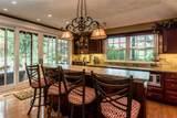 12 Goshen Woods Estates - Photo 13
