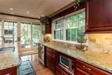 12 Goshen Woods Estates - Photo 15
