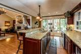 12 Goshen Woods Estates - Photo 16