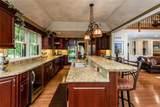 12 Goshen Woods Estates - Photo 17