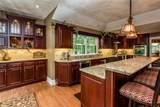 12 Goshen Woods Estates - Photo 18