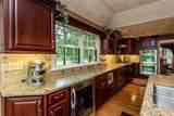 12 Goshen Woods Estates - Photo 19