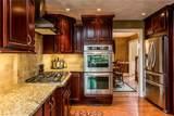12 Goshen Woods Estates - Photo 20