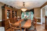 12 Goshen Woods Estates - Photo 26