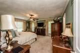 12 Goshen Woods Estates - Photo 31