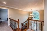 12 Goshen Woods Estates - Photo 47