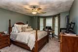 12 Goshen Woods Estates - Photo 55