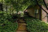 12 Goshen Woods Estates - Photo 74
