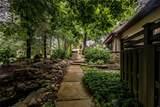 12 Goshen Woods Estates - Photo 75