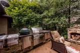 12 Goshen Woods Estates - Photo 81
