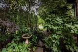 12 Goshen Woods Estates - Photo 83