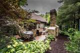 12 Goshen Woods Estates - Photo 84