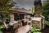 12 Goshen Woods Estates - Photo 85