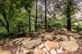 12 Goshen Woods Estates - Photo 86
