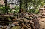 12 Goshen Woods Estates - Photo 87