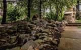 12 Goshen Woods Estates - Photo 88