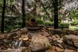 12 Goshen Woods Estates - Photo 90