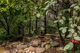 12 Goshen Woods Estates - Photo 91