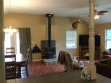 915 Old National Trail - Photo 20