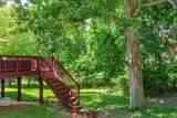 1778 Timber Ridge Estates Drive - Photo 29
