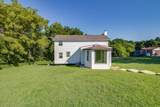 5158 Mississippi River Road - Photo 1