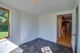 5158 Mississippi River Road - Photo 10