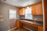 5158 Mississippi River Road - Photo 19