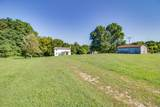 5158 Mississippi River Road - Photo 2