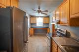 5158 Mississippi River Road - Photo 22