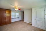 5158 Mississippi River Road - Photo 25