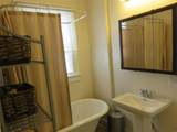 2755 Washington Avenue - Photo 13