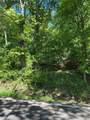 0 Binning Road - Photo 1