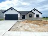 1047 Timber Bluff Drive - Photo 2