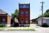 3016 Missouri Avenue - Photo 2